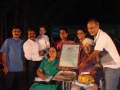 Navaratri Rangostva 5015