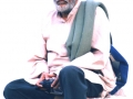 B.V.Karanth