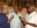Prasanna-with-Halemane-and-H.Viswanath