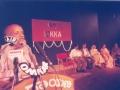 Prasanna,sobti-and-B.V.Karantha