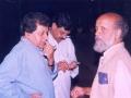With-Dr.B.K.Chandra-shekhar.-former-minister