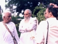 With-G.V.Iyer-and-Yoganna
