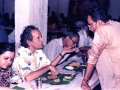 With-Habib-tanveer