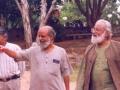 With-M.S.Sathyu