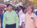With-Mysore-D