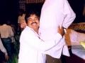 With-cine-actor-Sundararaj
