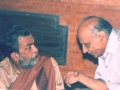 With-famous-writer-Chaduranga