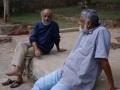 With-famous-writer-Purnachandra-Tejaswi