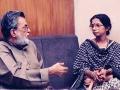 With-writer-Vaidehi