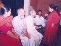 with-Arundhati-nag-and-Habib