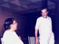 with-Ashok-Vajapeyi