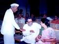 with-H.Narasimhaiah
