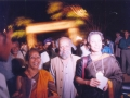with-Shabana-Azmi,Akka-festival
