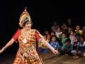 28-april-mys-yakshagana-2