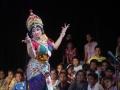 28-april-mys-yakshagana-3