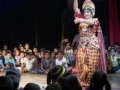 28-april-mys-yakshagana-4