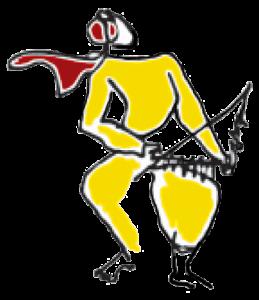 bahuroopi_logo