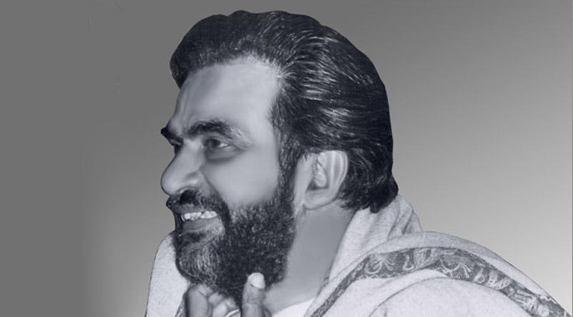 ಹಸಿರು ದಸರಾ 2016 – ರಂಗಭೀಷ್ಮ ಬಿ.ವಿ.ಕಾರತ ಕಾಲೇಜು ರಂಗೋತ್ಸವ